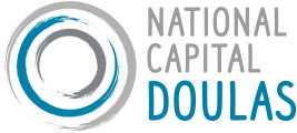 National Capital Doulas