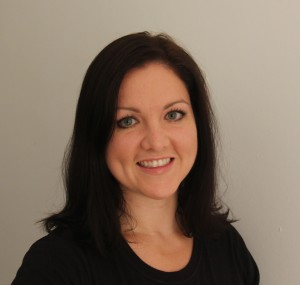 lisa flanders pelvic floor physiotherapist